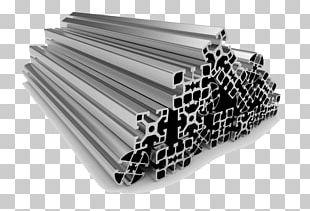 Aluminium Extrusion Metal Aluminum Can Chemical Element PNG