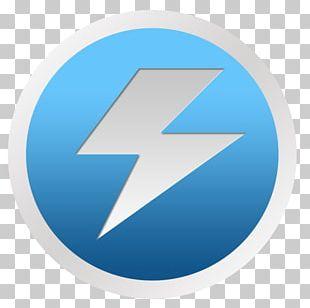 App Store Apple MacOS Sierra ITunes PNG