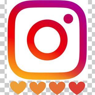 Desktop Computer Icons Instagram Logo PNG