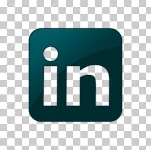 LinkedIn User Profile Social Media Social Networking Service Blog PNG
