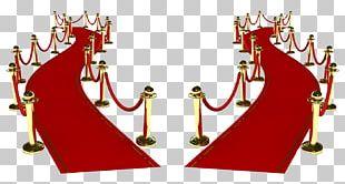 Stair Carpet Red Carpet Stairs PNG