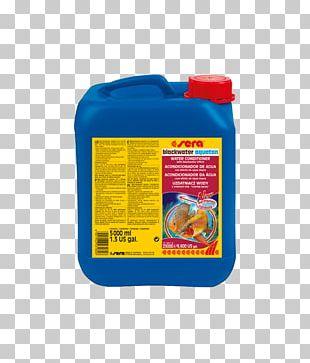 Tap Water Liquid Milliliter Nutrient PNG