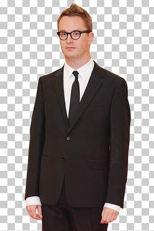Blazer Suit Jacket Clothing Sport Coat PNG