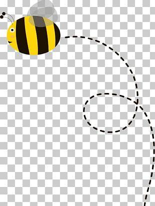European Dark Bee Euclidean Scorpion PNG