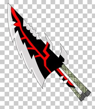 Utility Knives Throwing Knife Blade Dagger PNG
