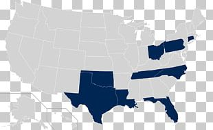 Western United States State Income Tax Tax Deduction PNG