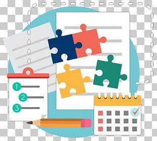 CTET · September 2018 Planning Business Plan Project Management PNG