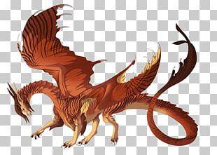 Dragon Artist Work Of Art PNG