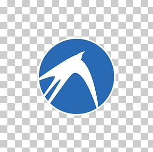 Lubuntu PNG Images, Lubuntu Clipart Free Download