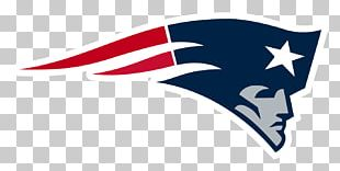 New England Patriots NFL Logo Tennessee Titans PNG