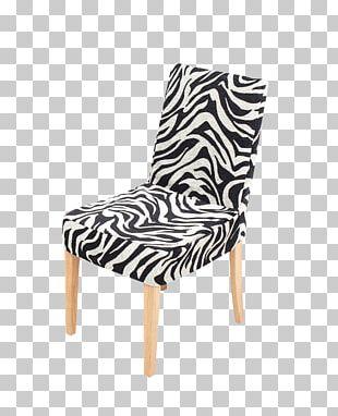 Table Chair Furniture Couch Wood PNG