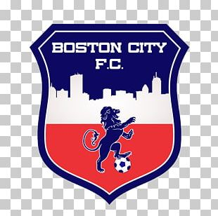 Boston City FC National Premier Soccer League Hartford City FC Kingston Stockade FC New York Cosmos B PNG