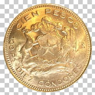 Gold Coin Gold Coin Britannia Gold As An Investment PNG
