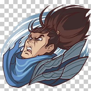 League Of Legends Royal Never Give Up Sticker Video Game Riot Games PNG