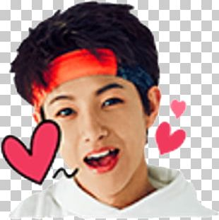 Chewing Gum NCT Dream Sticker PNG