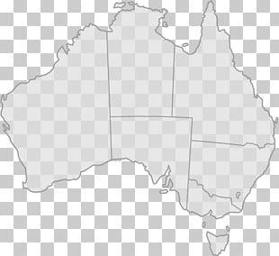 Federation Of Australia South Australia United States Map Territorial Evolution Of Australia PNG