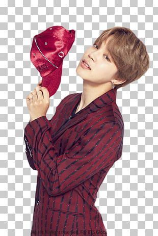 BTS Army Butterfly Military BigHit Entertainment Co. PNG
