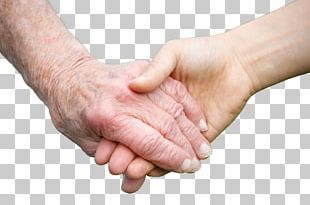 Health Care Caregiver Home Care Service Nursing Home Care Health Professional PNG