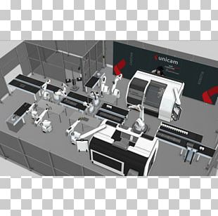 Simulation Software Automation Computer Software 3D Printing PNG