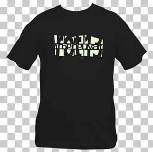T-shirt Boston Celtics Oakland Raiders Sleeve PNG