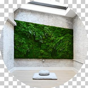 Window House Interior Design Services Room Building PNG