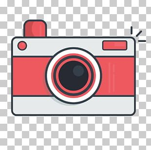Camera IPad 3 Sticker IPod Touch App Store PNG