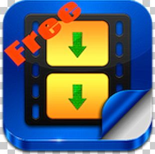 Computer Icons Video File Format PNG