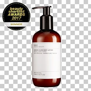 Lotion Organic Food Shampoo Organic Certification Hair Care PNG