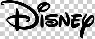 Walt Disney World The Walt Disney Company Logo Walt Disney S PNG