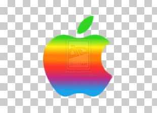 Apple Red Logo Apple Worldwide Developers Conference The Bite In The Apple PNG