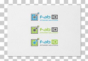 Logo Brand Technology Font PNG