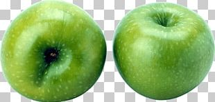 Apple Icon Format PNG