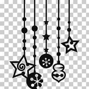 Cross-stitch Christmas Day Cross Stitch Pattern Christmas Decoration PNG
