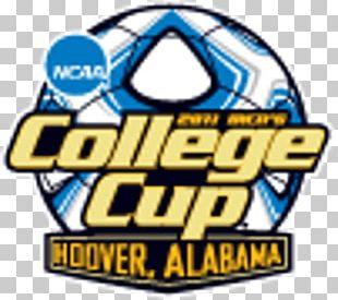Georgetown University Georgetown Hoyas Men's Soccer Gillette Stadium 2018 Major League Soccer Season Atlanta United FC PNG