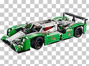 Lego Technic Amazon.com Hamleys Auto Racing PNG