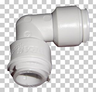Piping And Plumbing Fitting Plastic Push-to-pull Compression Fittings Pipe Fitting PNG