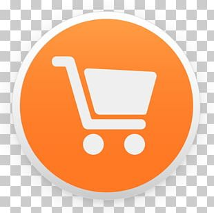Amazon.com Online Shopping Computer Icons PNG