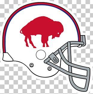 Buffalo Bills Super Bowl XXVII NFL Indianapolis Colts PNG