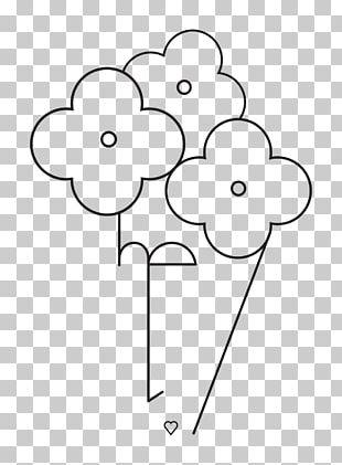 Flower Bouquet Floristry Art PNG