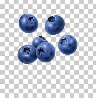 Juice Blueberry Muffin Tart PNG
