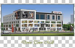 Lakdi Ka Pul Shopping Centre Real Estate Bijou Enterprises House PNG