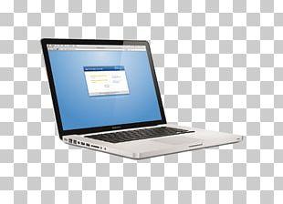 "Mac Book Pro Laptop Apple MacBook Pro (15"" PNG"