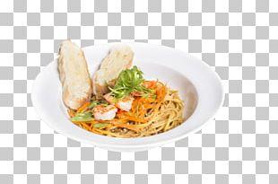 Pasta Italian Cuisine European Cuisine Vegetarian Cuisine Breakfast PNG