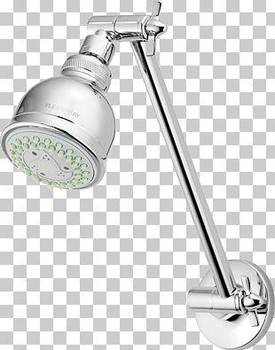 Shower Bathroom Bathtub Tap PNG