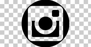Social Media Computer Icons Instagram Social Networking Service PNG