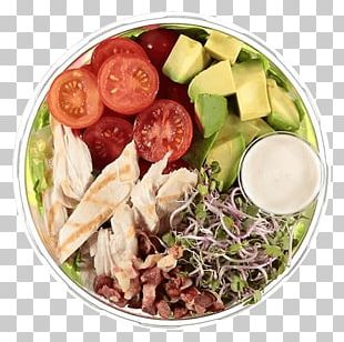 Vegetarian Cuisine Salad Asian Cuisine Lunch Platter PNG