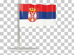 Flag Of Singapore Flag Of Haiti Flag Of Mongolia Flag Of The Soviet Union PNG