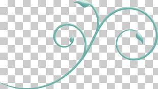 Brand Logo Desktop Body Jewellery PNG