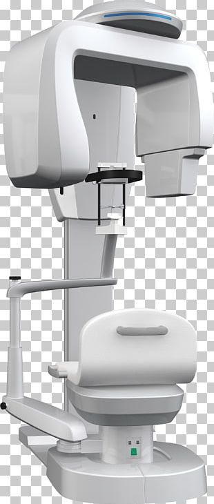 Cone Beam Computed Tomography Dentistry Scanner Endodontics PNG