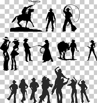 Country-western Dance Line Dance Country Music Country Dance PNG